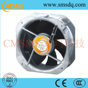 Metal AC Cooling Fan (SF-28082) pictures & photos