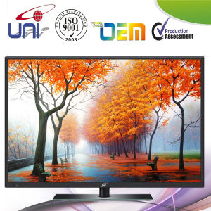 "26"" New Product Smart Andriod System E-LED TV pictures & photos"