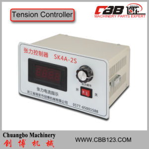 Manual 4A Tension Controller for Powder Brake pictures & photos
