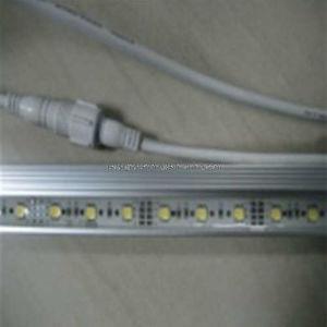 LED Bar (5050)