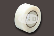 Teflon Adhesive Fiberglass Tape pictures & photos