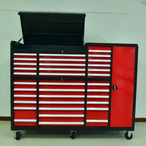 Heavy Duty Workbench Tool Cabinet