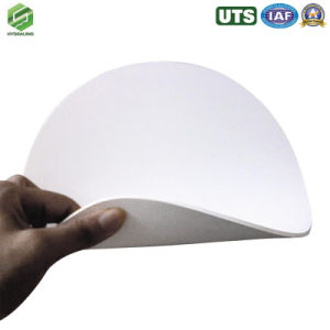 Expanded PTFE for Flange Sealing Gasket pictures & photos