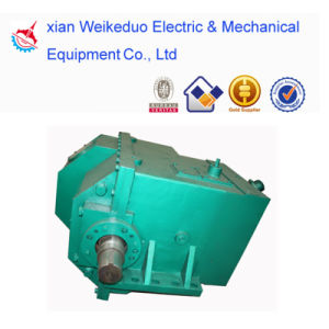 Bevel Gearbox Used on 135m Finishing Mill pictures & photos