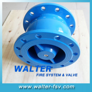 Cvkr Silent Check Valve Dn350 pictures & photos