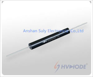 Hvd25-10 High Voltage Silicon Block Rectifiers pictures & photos