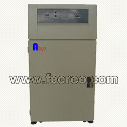 High Temperature Experimentation Chamber Sintering Furnace (AXS) pictures & photos