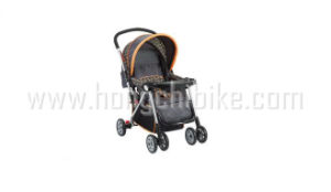 Toys Kids Bike Toy Baby Stroller (HC-BS-20952) pictures & photos