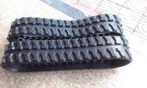 Track Rubber Track. Rubber Track, Rubber pictures & photos