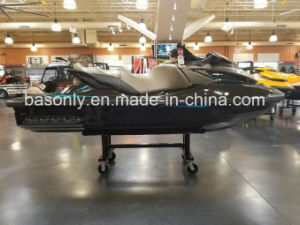 2017 Gtx Limited 230 Personal Watercraft pictures & photos