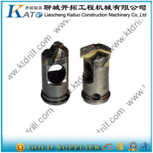 Hex Connection Coal Mining Drilling Bit in Stock 26mm 28mm 30mm 32mm pictures & photos
