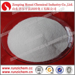 98% Purity Compound Fertilizer Powder Potash Sulphate pictures & photos