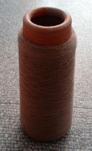 Angora Acrylic Yarn pictures & photos