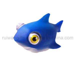 Durable Soft PVC Pop Eye Squeeze Toys (EYT015) pictures & photos