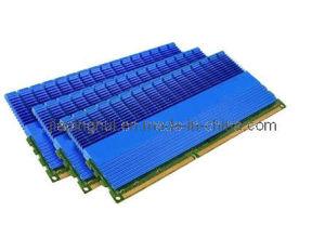 6GB DDR3 2000MHz Memory (KHX2000C9D3T1K3)
