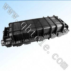 Gp01-H13jm4 Fiber Optic Splice Closure pictures & photos