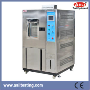 Professional Pharmaceutical Environmental and Stability Chamber pictures & photos