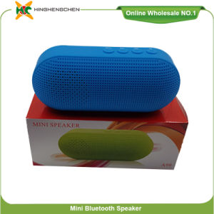 Speaker with Bluetooth Sound Underwater Speaker A90 Portable Wireless Loud Speaker pictures & photos