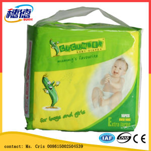China Supplier Baby Diapers for Adults, Adult Baby Diapers, Diapers Baby for Sale