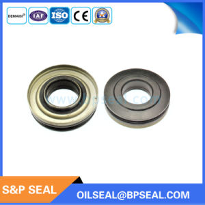 Stable Quality Harvester Oil Seal for You to Choice pictures & photos