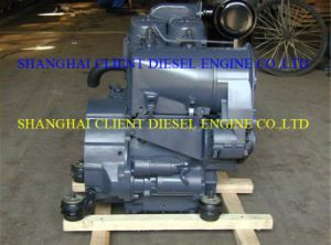 Deutz F1l511 F2l511 Diesel Engine pictures & photos