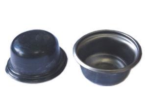 Air Compressor Part Hoerbiger Rubber Diaphram pictures & photos