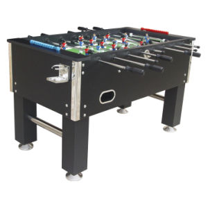 "55""Foostball Table Game"
