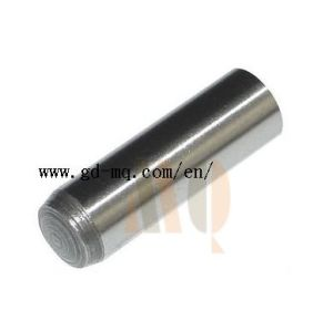 ASTM Satndar Taper Pin/Precision Mold Part (MQ1057) pictures & photos