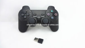 2.4G Wireless Gamepad for Android TV Box/Android TV/PC/Notebook/Smartphone-Sp9001