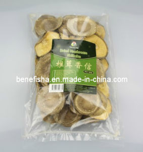 Dried Shiitake Mushroom pictures & photos