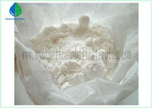 Damiana Leaf Extract / Macamides / Macaenes / Maca Root Extract Maca Extract pictures & photos