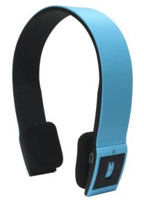 Gymsense Wireless Bluetooth Stereo Headset (GS-HE01) pictures & photos