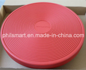Gym Fitness Stability Training Wobble Balance Cushion pictures & photos