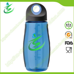 500 Ml Sports Tritan Water Bottle, Water Bottle pictures & photos