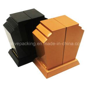 Arabic Wholesale Wooden Perfume Box pictures & photos