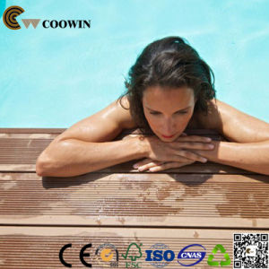 CE Standard High Quality Eco-Friendly Deck Board (TS-01) pictures & photos