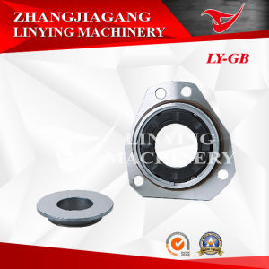 Mechanical Seal (LY-GB)