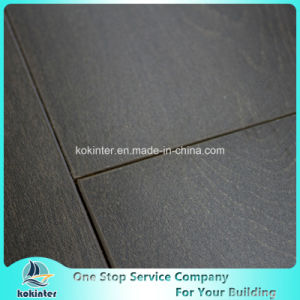 Kok Hardwood Flooring Laminate Valuecollection 06 pictures & photos