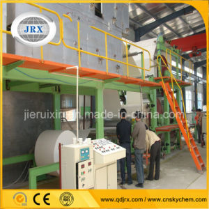 Factory Price Calender for Paper Making Machine pictures & photos
