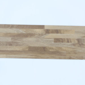 PVC Self Stick Viny Flooring with 1.2-3mm Thickness