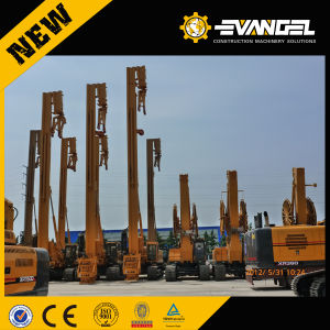 Horizontal Directional Drill Xz180 Drilling Machine Drilling Equipment pictures & photos