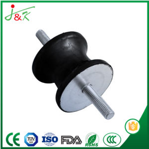 EPDM Rubber Buffer/Bumper/Damper/Mount with High Quality pictures & photos