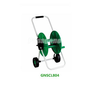 New Garden Simple Hose Reel pictures & photos