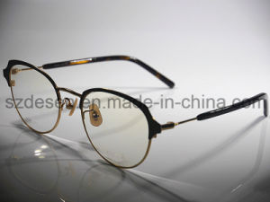New Style Wholesale Personal Optics Reading Glasses Frames pictures & photos