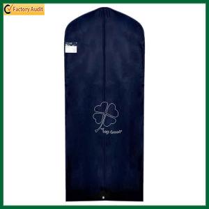 Custom Printed Long Dress Garment Bag (TP-GB072) pictures & photos
