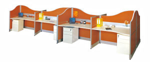 New Style Office Partation Office Furniture