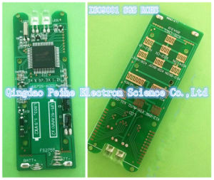 PCBA OEM ODM Process and Manufacturer Circuit