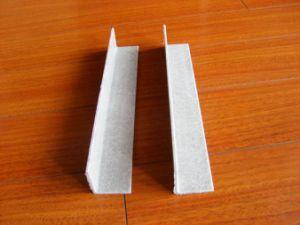 UV Protection High Strength Fiberglass Angle pictures & photos