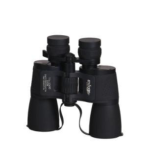 Best Selling High Zoom Binoculars, 10-30X50tb Binoculars