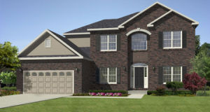Modular Home/Modular House/Modular Building